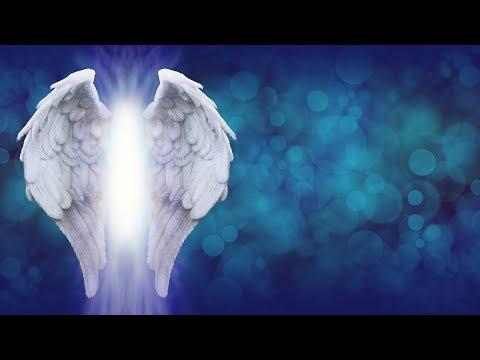Angelic Healing Music for Sleep @432Hz | Healing Sleep Music, Deep Sleep Miracle Music
