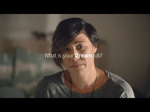 Start your DreamJob as a cancer researcher