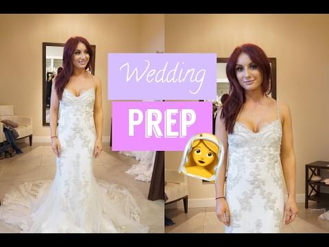 Bridal Bootcamp | Wedding Prep | Teeth Whitening, Longer Lashes, Tan & Smooth Skin