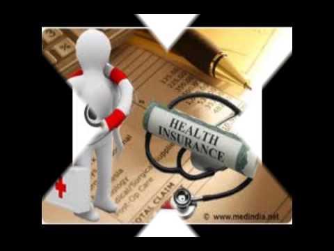 Insurance health | health insurance
