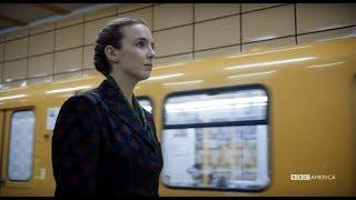 Binge The Entire First Season | Killing Eve | BBC America
