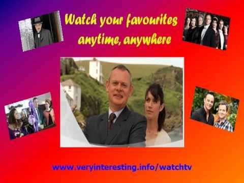 Get BBC and ITV   Algarve, Silver Coast, Tomar, Portugal   Easy way to get BBC and ITV in Portugal