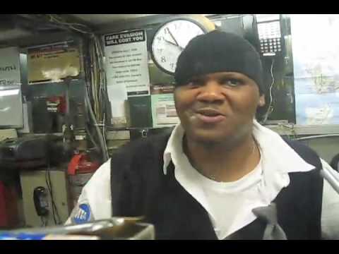 GK Investigates: MTA booth