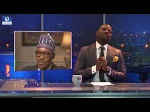 Comedy: Full Episode: Naija Comedy News With Okey Bakassi #The Other News Sept  21 2017  [ Stand up ] - Download