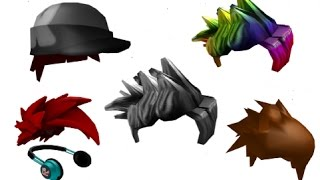 Four seasons ROBLOX High school outfit codes pt 8 (girls only)