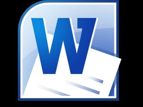 Final Version 3 - How To Recover Unsaved Document Word 2010
