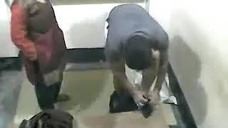 Bank ky ATM Mai S*X 2019 CCTV Video Leaked | Aima Khan Youtube