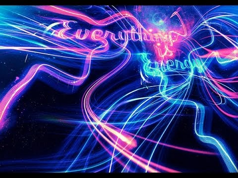 Raise Pure Positive Energy Vibration | Healing Sounds - Subliminal guided meditation Iso Binaural