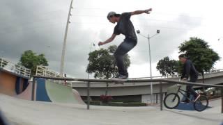 S2k Shot2tricks José Vera