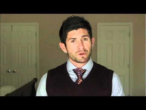 Men's Dress Shirt Collar Options: Selecting the Right Collar