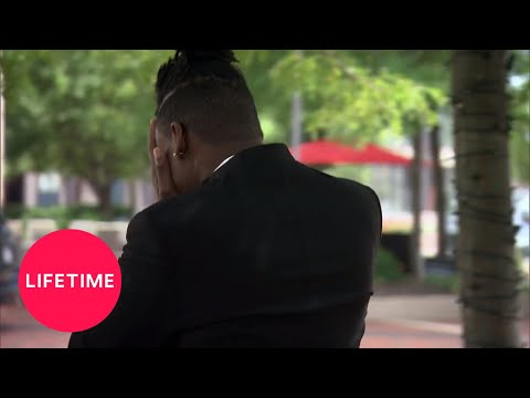 Married at First Sight Returns January 2 | Lifetime