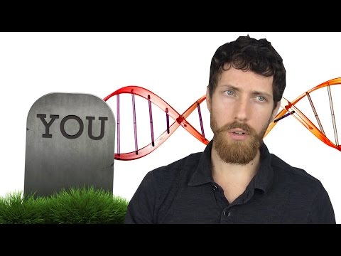 Is Your Family Disease Really Genetic?
