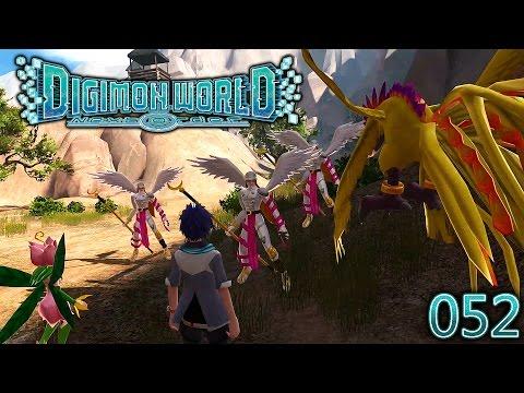 Xxx Mp4 Digimon World Next Order 052 Die Geschichte Von Meicoomon Deutsch Let 39 S Play Digimon World 3gp Sex