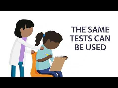 VA Claim Exams: Neurological