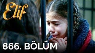 Elif 877  Bölüm | Season 5 Episode 121