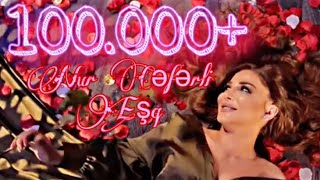 Nur Ceferli - Esq (Official Video)