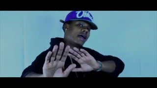 0 100 Real Quick - Fantom [Official Video]
