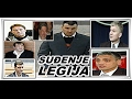 Download  SUĐENJE-LEGIJA PRIČA O DUĆI,ČUMETU,BAGZIJU,ĐINĐIĆU,ČEDI. 2007 MP3,3GP,MP4