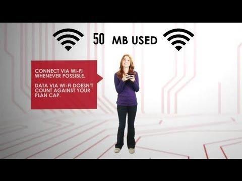 Mobile Data Plans : Tech Know: Maximum Mobile
