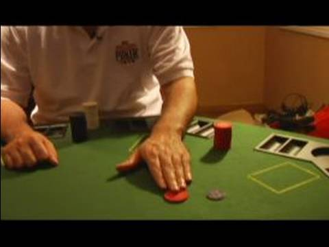 How to Play Texas Holdem Poker for Beginners : How to Play No Limit Texas Hold'em Poker
