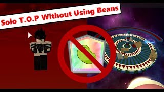 What Senzu Beans you Should Buy | Dragon Ball Z Final Stand