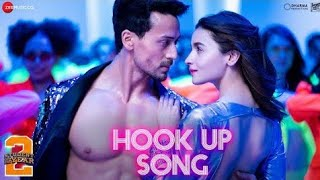 Hook Up Song | Neha Kakkar |Le Le Number Mera Full Video |Aankh Meri So So Bar Lad Lad Jawe Song|