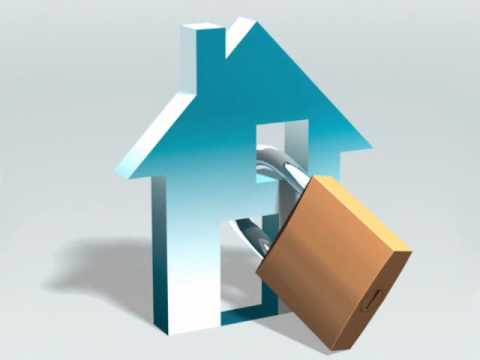 Home Equity Bad Credit Loan How It Works