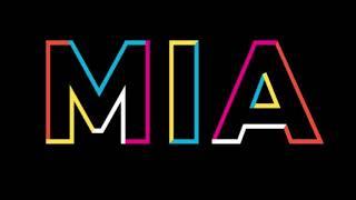 Bad Bunny Ft Drake  Mia 1 Hour Loop