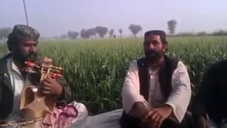 Balochi nur sur
