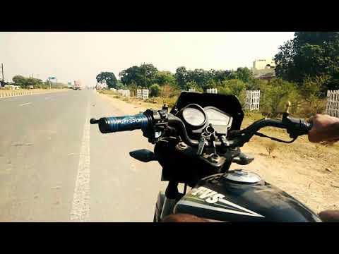 बाइक चलाना सीखे | How to Ride a Bike For Beginners in Hindi