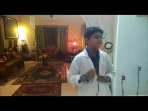 Xxx Mp4 This Cute Doctor 😎👔 3gp Sex