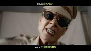 Get ready to meet Bobby | Dialogue promo| #JudgeMentallHaiKya | 26th July 2019
