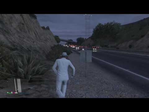 How to max your steth on gta5
