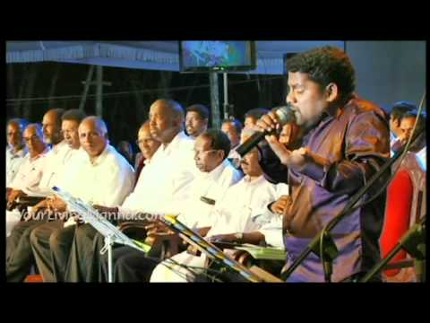 Xxx Mp4 Darshanam Nalkane Mishihaye By Wilswaraj Malayalam Christian Song 3gp Sex
