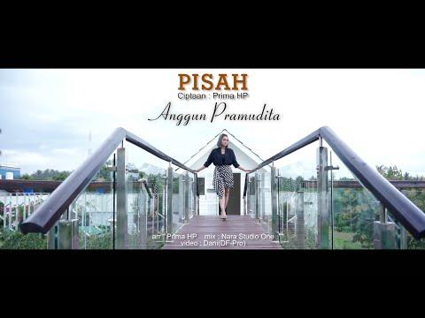 Download Lagu Anggun Pramudita Pisah Mp3