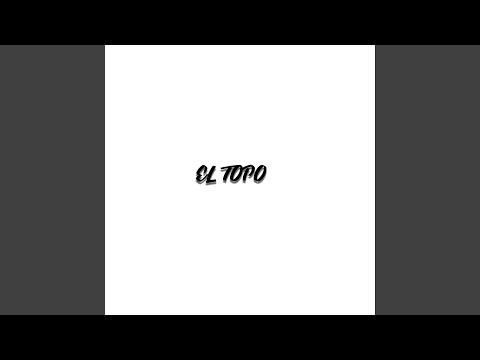 Xxx Mp4 El Topo 3gp Sex