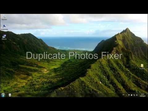 Duplicate Photos Fixer Pro 1.1.1086.5366 Key Serail Free