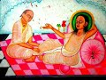 Download Shree vallabh kirtan | Mahaprabhuji kirtan MP3,3GP,MP4