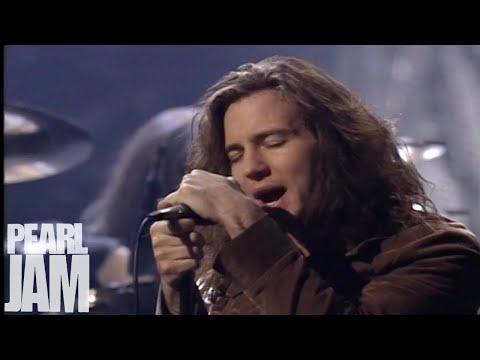 Xxx Mp4 Black Live MTV Unplugged Pearl Jam 3gp Sex
