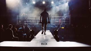 Make Your Mark [LYRIC VIDEO]