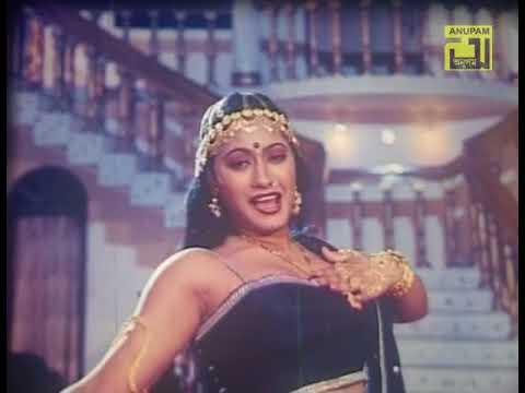 Xxx Mp4 অঙ্গ যে জ্বলে যায় এ আগুন কে নিভায় ডিপজল খারাপ গান বাংলা গান Best Of Dipjol 3gp Sex