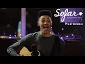Rob Green - Medley | Sofar London