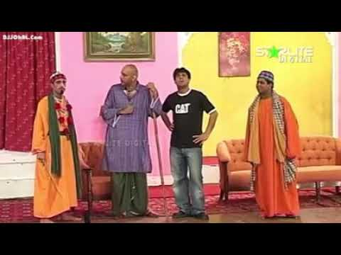 Xxx Mp4 Punjabi Darma Stage Sex Darma Stage Drama Punjab 3gp Sex