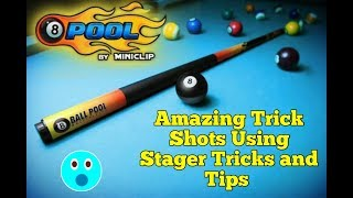 8 ball pool spin and win Videos - 9tube tv