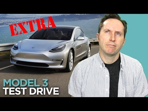 Is Tesla About To Drop A Ton Of Model 3s In July? | Random Thursday