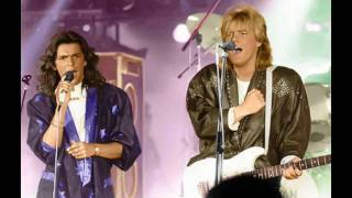 Modern Talking - Save Me, Don