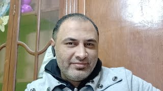 #x202b;بث مباشر قناة مشروعات هشام . أهم المشروعات المربحة#x202c;lrm;