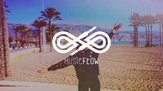 ANDREA TORRES - The Funk (Samuele Sartini Mix)