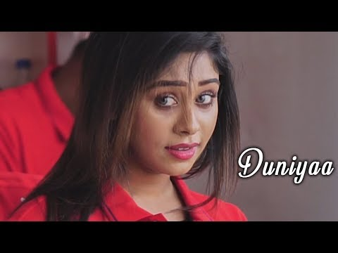 Xxx Mp4 Duniyaa Luka Chuppi Heart Touching Love Story New Hindi Video Song 2019 LoveSheet 3gp Sex