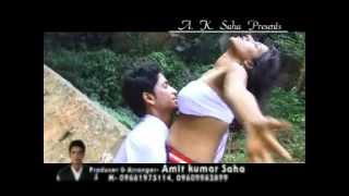 Khortha Song Jharkhand  - O Sanam   Superhit   Khortha Video Album - O SANAM